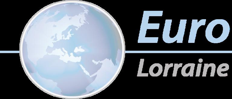 eurolorraine_puce