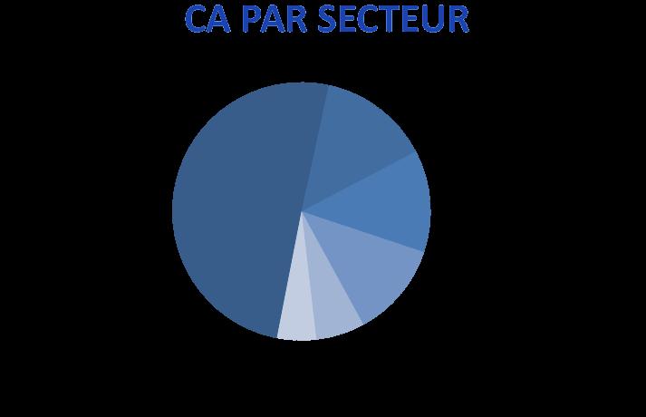 CA_SECTEUR