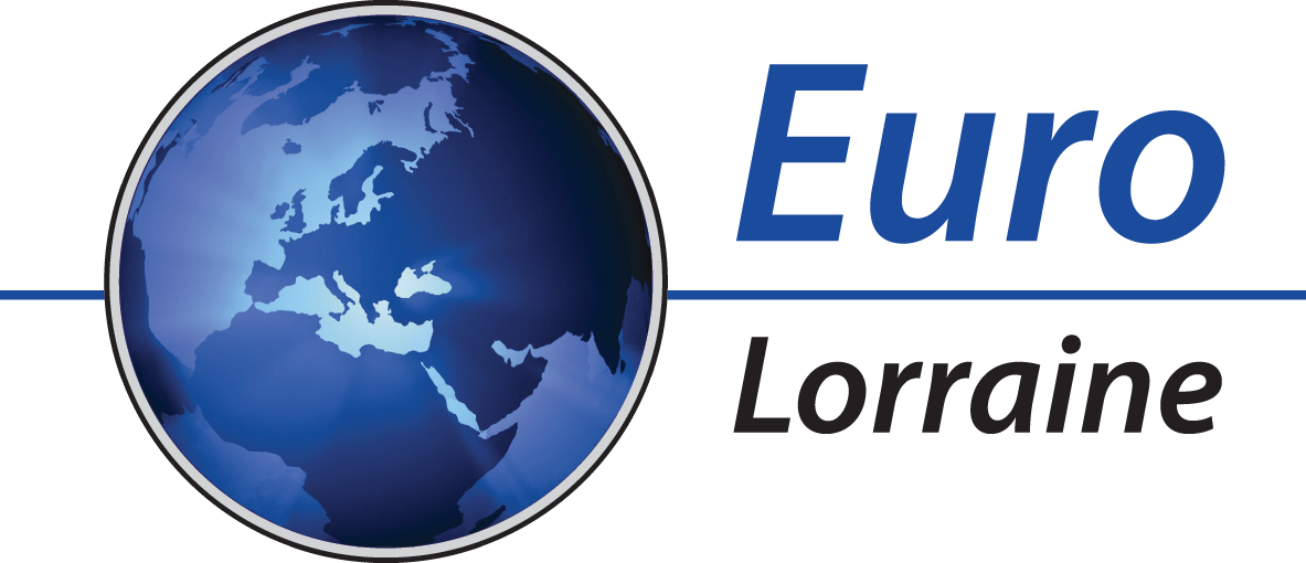 logo_EuroLorraine_puce_couleur